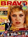 bravo 11 juin 1981
