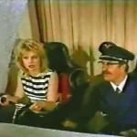 colaro show 1981
