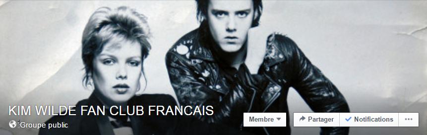 fan club fb