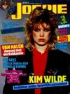 joepie juin 1981 100