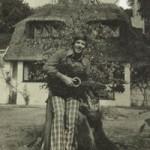 kim wilde 1960 1980 (4)