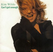 kim wilde can't get enough