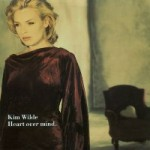 kim wilde heart over mind