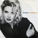 kim wilde if i'can't have you