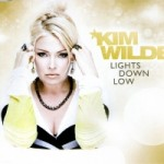 kim wilde lights down low