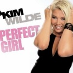 kim wilde perfect girl