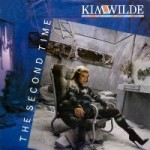 kim wilde the second time