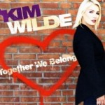 kim wilde together we belong