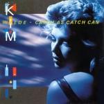 kimwildecatchascatchcan