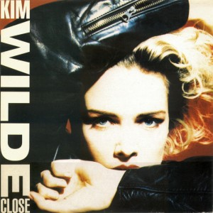 kimwildeclose