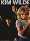livret kimwilde 1981 100