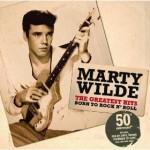marty wilde (10)