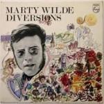 marty wilde (8)