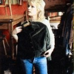 popfoto 1981