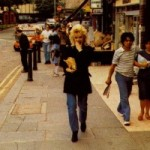 popfoto 1981 3