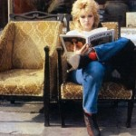 popfoto 1981 4