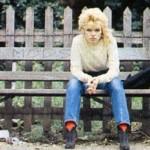 popfoto 1981 5