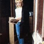 popfoto 1981 7