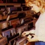 popfoto 1981 8
