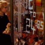 popfoto 1981 9