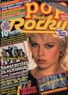 poprocky octobre 1981 100