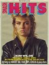 smashhits 1981 100