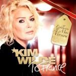 kim-wilde-to-france