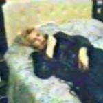 1982-047