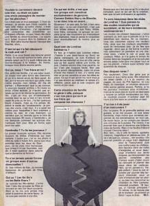 1982_rock a papa 2 kimwilde.fr