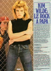 1982_rock a papa kimwilde.fr