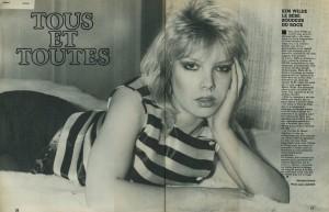 france 1981