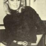 kim wilde 1982