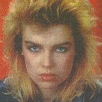 kim-wilde-1982-2