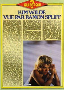 ramon spliff fr