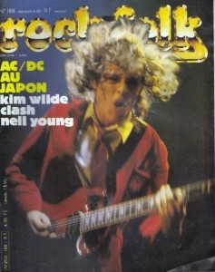 rockfolk-n188-septembre-1982