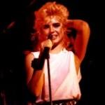 tour 1982 2