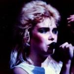 tour 1982 3