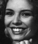 1983 kim