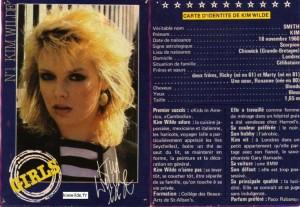 1984_girls3 kimwilde.fr