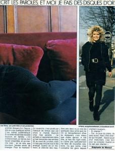 1er novembre 1982 (2) kimwildefr 1000