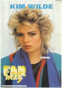 fan mag (3)