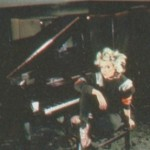hitkrant-2juin84