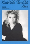 kim wilde fan club fev 83 100