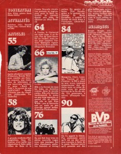 rock folk1983 (2)
