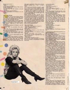 rock folk1983 (5)