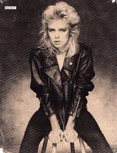 rock folk1983 (6)