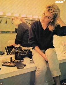 rock folk1983 (8)