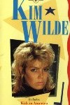 video kimwilde uk2 100