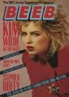 beeb-1985-100
