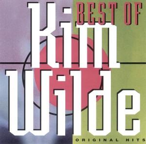 best-of-kw-1996